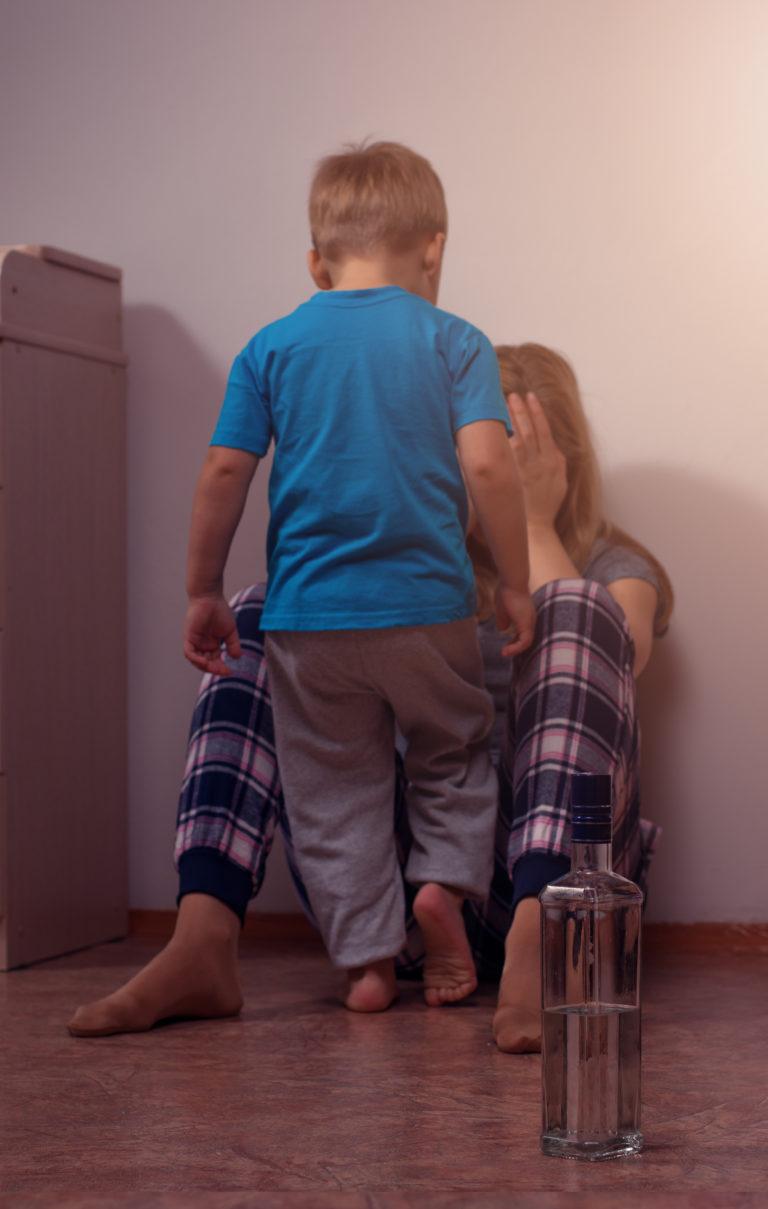 Ochrona dzieci przed nianią - detektyw Szczecin
